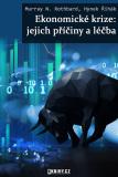 Ekonomické krize: jejich příčiny a léčba - Hynek Řihák, ...