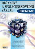 Ekonomie - Jaroslav Zlámal