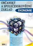Ekonomie - Občanský a společenskovědní základ - Jaroslav Zlámal