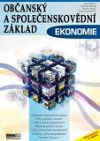 Ekonomie - Občanský a společenskovědní základ - Petra Navrátilová, ...