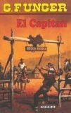 El Capitán - G. F. Unger