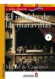 El retablo de las maravillas - Miguel de Cervantes y Saavedra