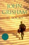 El Socio - John Grisham