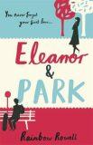 Eleanor & Park (anglicky) - Rainbow Rowellová