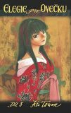 Elegie pro ovečku 5 - Kei Toume