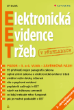 Elektronická evidence tržeb v přehledech - Jiří Dušek