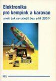 Elektronika pro kempy a karavany - HEL
