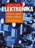 Elektronika - Vobecký Jan
