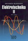 Elektrotechnika II - Antonín Blahovec