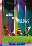ELI - A - Teen 1 - The Wind in the Willows - readers - Kenneth Grahame