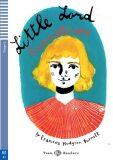 ELI - A - Teen 2 - Little Lord Fauntleroy - readers + CD - ...