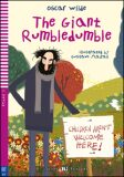 ELI - A - Young 2 - The Giant Rumbledumble - readers - Oscar Wilde
