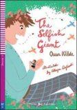 ELI - A - Young 2 - The Selfish Giant - readers + CD - Oscar Wilde