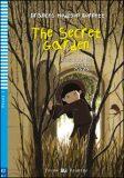 ELI - A - Young 3 - The Secret Garden - readers - ...
