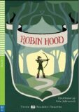 ELI - A - Young 4 - Robin Hood - readers - Anon