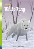 ELI - A - Young 4 - White Fang - readers - Jack London