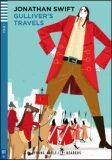 ELI - A - Young adult 1 - Gulliver´s Travels - readers - Jonathan Swift