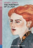 ELI - A - Young adult 3 - The Portrait of a Lady - readers + CD - Henry James