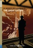 ELI - A - Young adult 5 - The Great Gatsby - readers - Francis Scott Fitzgerald
