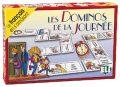 ELI - F - hra - Les dominos de la journée - INFOA