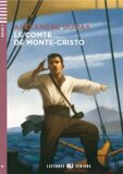 ELI - F - Seniors 3 - Le Comte de Monte-Cristo - readers - Alexandre Dumas