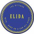 Elida - Iva Bittová, ...