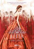 Elita (SK) - Kiera Cassová