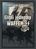 Elitní jednotky Waffen SS - Michael Sharpe, ...