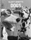 Elliott Erwitt's Dogs - Elliot Erwitt