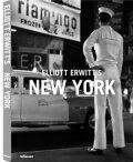 Elliott Erwitt's New York - Elliot Erwitt