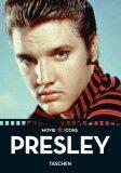 Elvis Presley - Paul Duncan