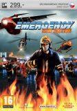 Emergency - Game shop