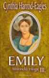 Emily - Cynthia Harrod-Eagles