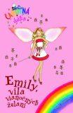 Emily, víla vianočných želaní - Daisy Meadows
