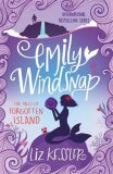 Emily Windsnap and the Falls of Forgotten Island  - Liz Kessler