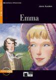 Emma + CD - ...