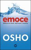 Emoce - Osho Rajneesh