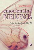 Emocionálna inteligencia - Jane Wharamová