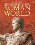 Encyclopedia Of Roman World - Chandler Fiona