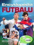 Encyklopédia futbalu - Michal Zeman, Ivan Truchlik