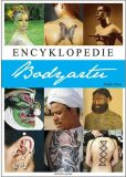 Encyklopedie bodyartu - Radek Fiksa