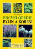 Encyklopedie bylin a koření - Nico Vermeulen
