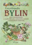 Encyklopedie bylin - EXBOOK