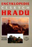 Encyklopedie českých hradů - Tomáš Durdík