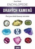 Encyklopedie drahých kamenů - Mařík Karel