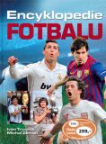 Encyklopedie fotbalu - Michal Zeman, Ivan Truchlik