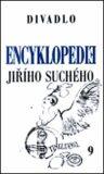 Encyklopedie Jiřího Suchého, svazek 9 - Divadlo 1959-1962 - Jiří Suchý