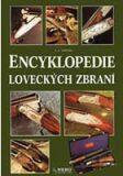 Encyklopedie loveckých zbraní - Anton E. Hartink