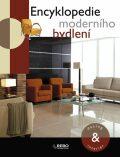 Encyklopedie moderního bydlení - Jordi Vigué