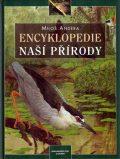 Encyklopedie naší přírody - Miloš Anděra
